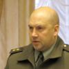 Gen. Sergei Surovikin