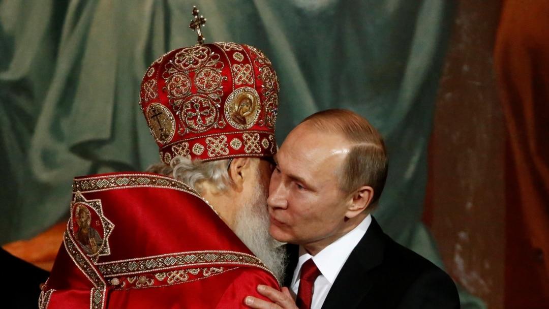 Картинки по запросу testigos de jehova en rusia