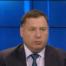 Yuri Shvytkin