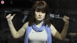 Russian Agent Butina Released from US Prison, Our Fact Checks