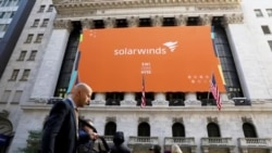 RT Falsely Claims No Proof Kremlin is Behind SolarWinds Hack