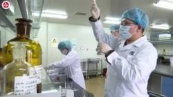 Chinese White Paper Praises Coronavirus Response, but Critics Say Secrecy Costs Lives