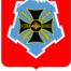 Press Service of the Russian Southern Military District