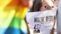 Poland: Censorship Under the Guise of Media 'Reform'?