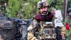 Evidence of Taliban War Crimes Mounts, Despite Denials