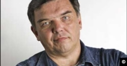 Ivan Safronov, Investigative reporter with Kommersant newspaper