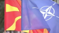Moscow says that North Macedonia is irrelevant to NATO, but has spent 10 years trying to prevent it from joining NATO.