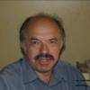 Nikolai Samus