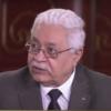 Fariz Mehdawi