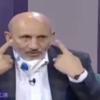 Hakim Hussein Kheirandish