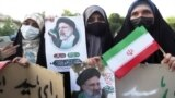 Iran's New President and a Duplicitous Claim About Press Freedom