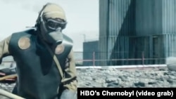 'A Powerful Depiction': Chernobyl Workers Reflect On HBO Series.