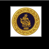Ministry of Foreign Affairs Myanmar