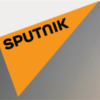 Sputnik News and Zvezda