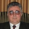 Мikhail Aleksandrov