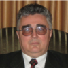 Mikhail Aleksandrov