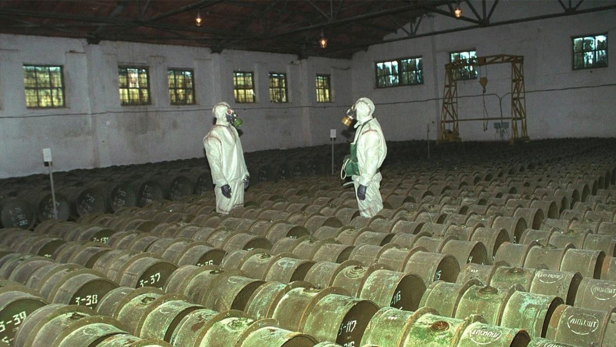 תוצאת תמונה עבור syria chemical industries