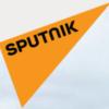 Sputnik Serbia
