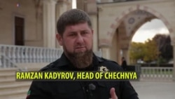 "The ""Chechen"" Clone of Instagram: Not as Good - Part II"