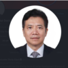 Deng Xijun